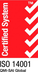 ISO_14001_RED_en