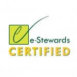 estewardslogo_certified